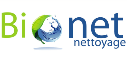 Nettoyage Bionet - Window Cleaning Service - 418-304-1504