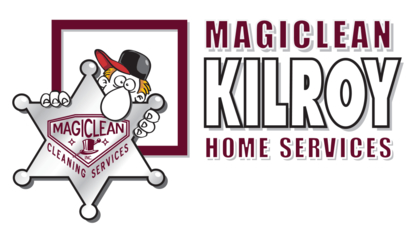 View Magiclean Cleaning Services Inc's Calgary profile