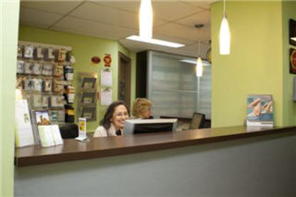 Malik Shazia Dr - Cliniques médicales - 514-844-5250