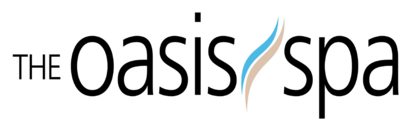 The Oasis Spa - Registered Massage Therapists