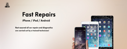 TechCityRepair - Wireless & Cell Phone Services - 778-551-9555