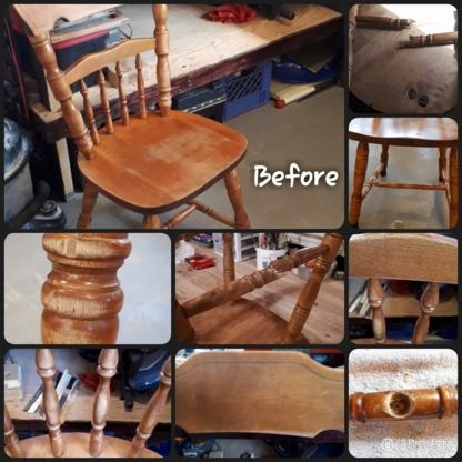 Bungay Home Repair & Renovation - Home Improvements & Renovations - 709-215-3404
