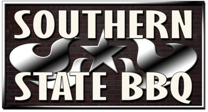 Southern State BBQ - Restaurants - 780-672-3114
