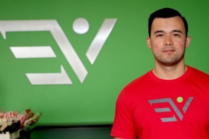 Evolve - Health Service - 587-754-3632