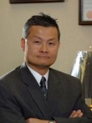T Edmund Chan - Lawyers - 905-477-7070