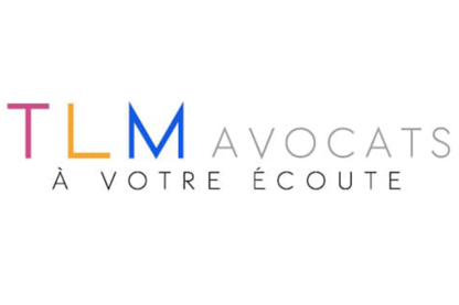 Tlm Avocats Sencrl - Family Lawyers