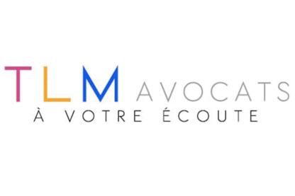 Tlm Avocats Sencrl - Avocats en droit familial - 514-303-6889