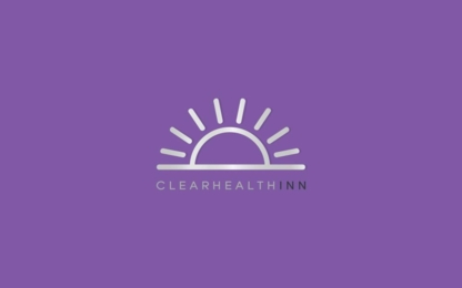 Clear Health Inn - Hotels - 306-559-0830