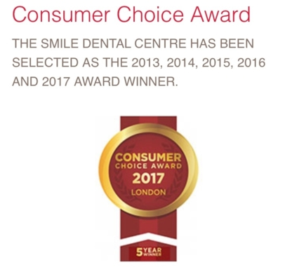 Smile Dental Centre - Teeth Whitening Services - 519-471-9630