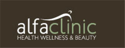 Alfa Clinic - Registered Massage Therapists - 905-770-9790