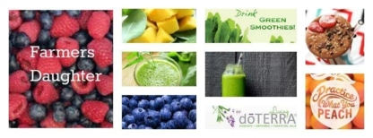 Dana Irvine Medical Thermography & Mind Body Nutrition - Holistic Health Care - 705-919-6843