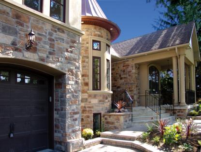 Voir le profil de Leona Stone & Building Supply Ltd - Concord