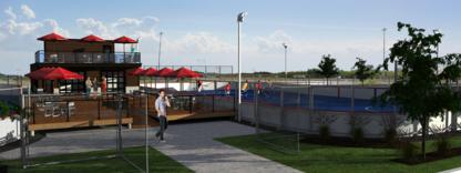 Voir le profil de Les Complexes Sportifs Terrebonne - Vimont