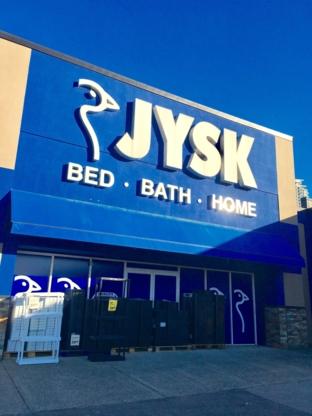 JYSK - Furniture Stores