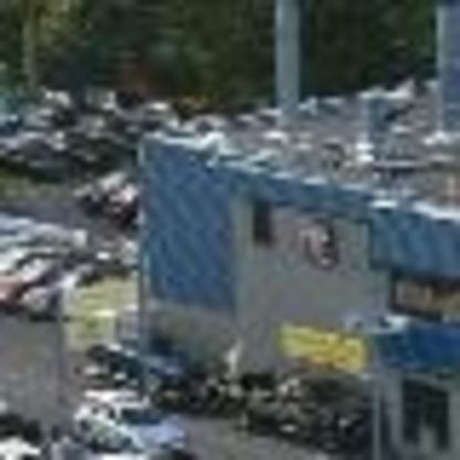 AutoproRaymond.net - Car Repair & Service - 450-658-1000
