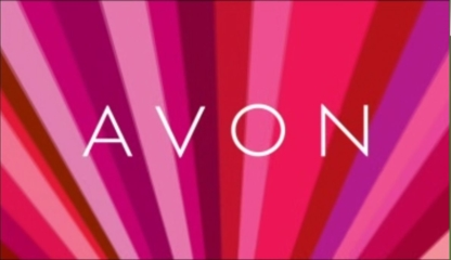Avon Rive Nord - Toilet Preparations - 450-602-2283
