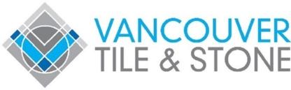 Vancouver Tile & Stone - Tile Contractors & Dealers