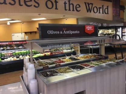 Calgary Co-op Food Store - Épiciers grossistes