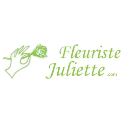 Fleuriste Juliette Inc - Fleuristes et magasins de fleurs