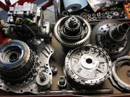 3n Auto Service - Auto Repair Garages