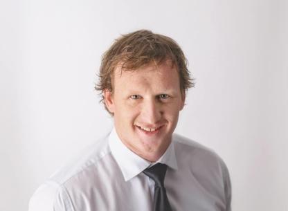 Steve Ryan - Mortgages - 306-501-9085