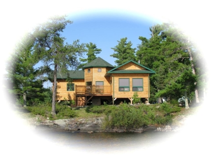 Tremendous Real Estate Agents Brokers In Kenora On Yellowpages Ca Download Free Architecture Designs Embacsunscenecom