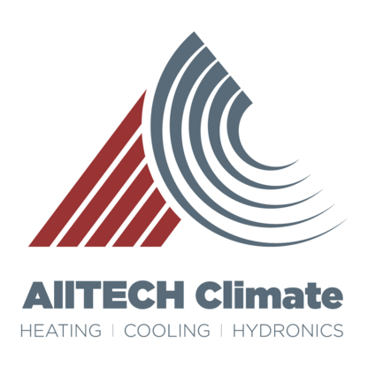 AllTECH Climate - Air Conditioning Contractors - 705-435-4531