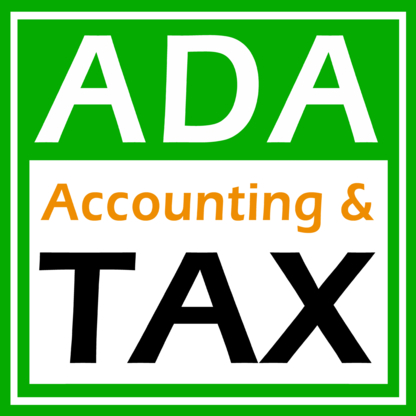 View Ada Accounting's Ancaster profile