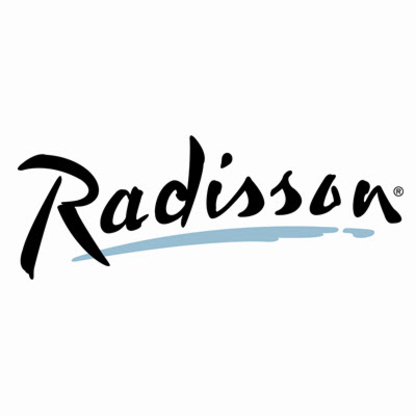Radisson Hotel & Conference Centre Calgary Airport - Hotels - 403-475-1111
