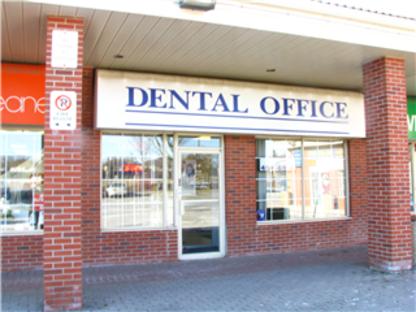 Dr Rekha Nair Pradeep Subudhi Dpc - Teeth Whitening Services - 905-459-8898