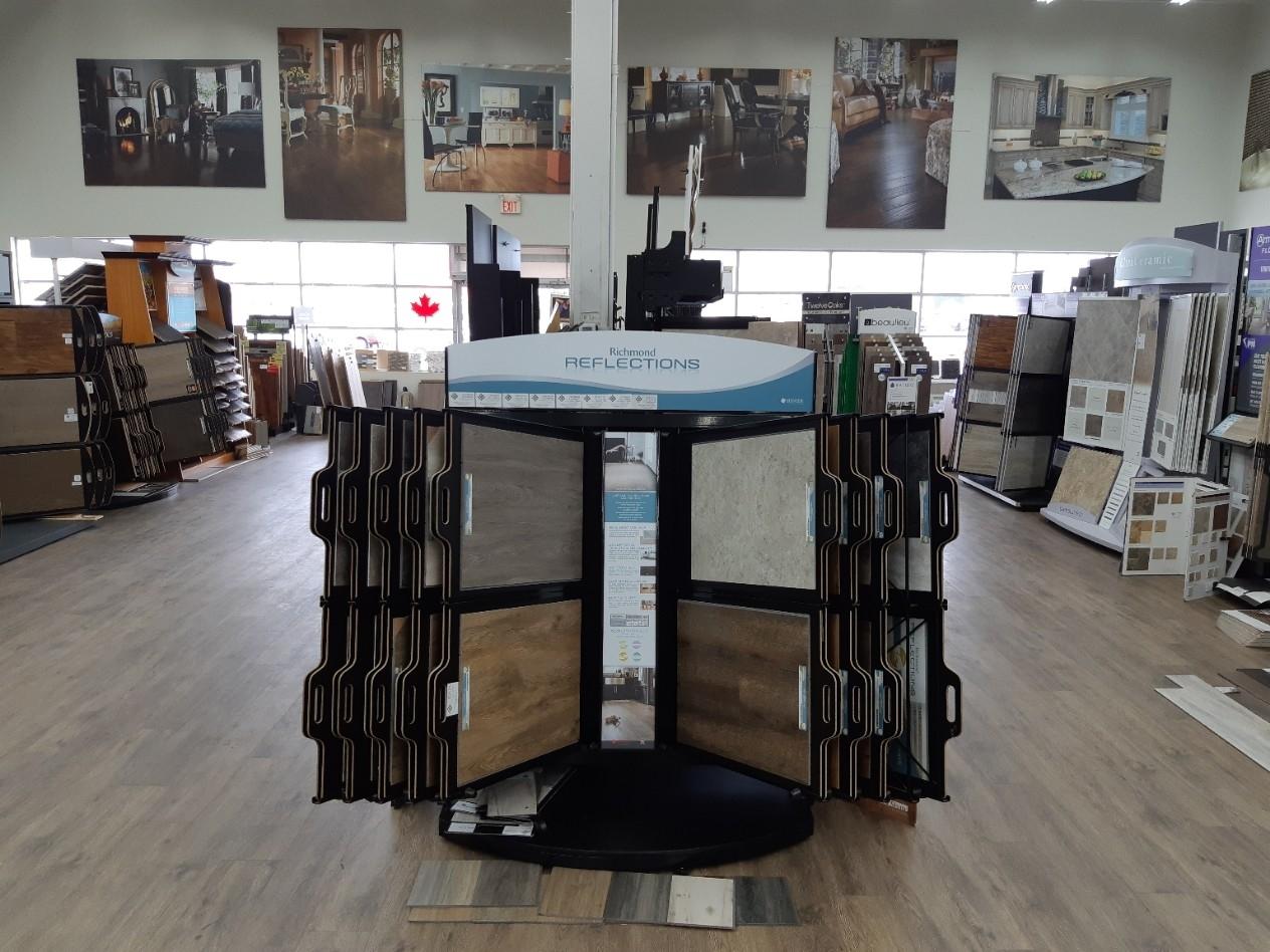 Liquidation Flooring Burlington Carpet Vidalondon