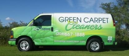 DM Flooring Specialist Inc - Carpet & Rug Cleaning