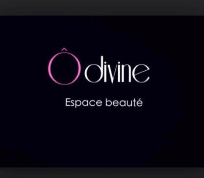 Espace Beauté O Divine - Salons de coiffure et de beauté - 450-593-1253