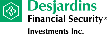 ACA Fin Desjardins Financial Security Investment - Shopping Centres & Malls - 604-980-6661