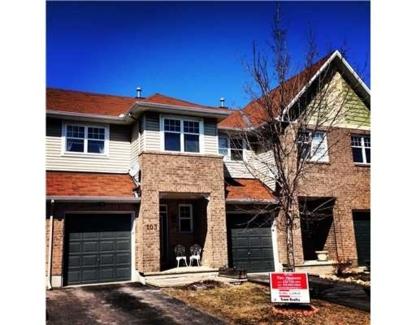 Capital Mortgages Inc - Prêts hypothécaires - 613-822-0547