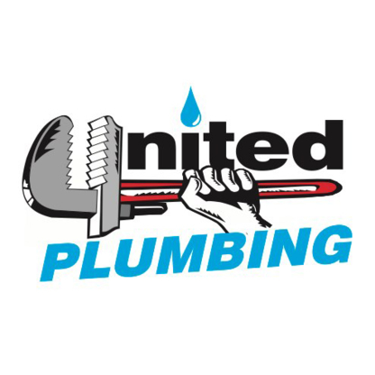 United Mechanicals Ltd - Drainage Contractors