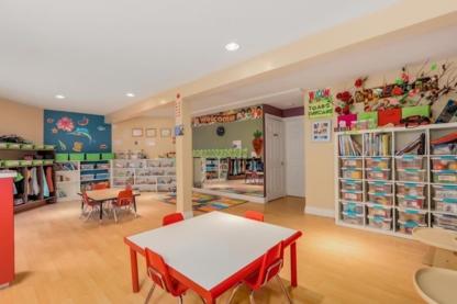 ABC Child Care Centre - Childcare Services - 604-464-2426