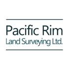 Pacific Rim Land Surveying Ltd - Land Surveyors