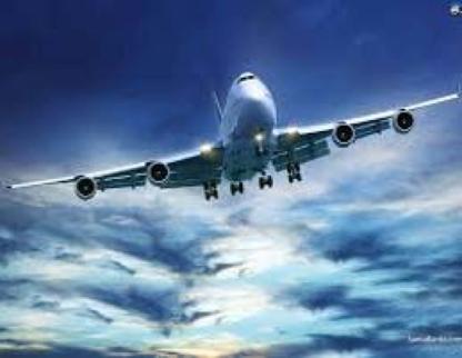 Diamond Aircraft Logistics - Freight Forwarding - 905-791-8886