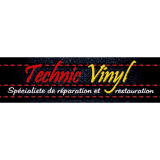 Voir le profil de Technic Vinyl Montréal Ouest - Sainte-Sophie