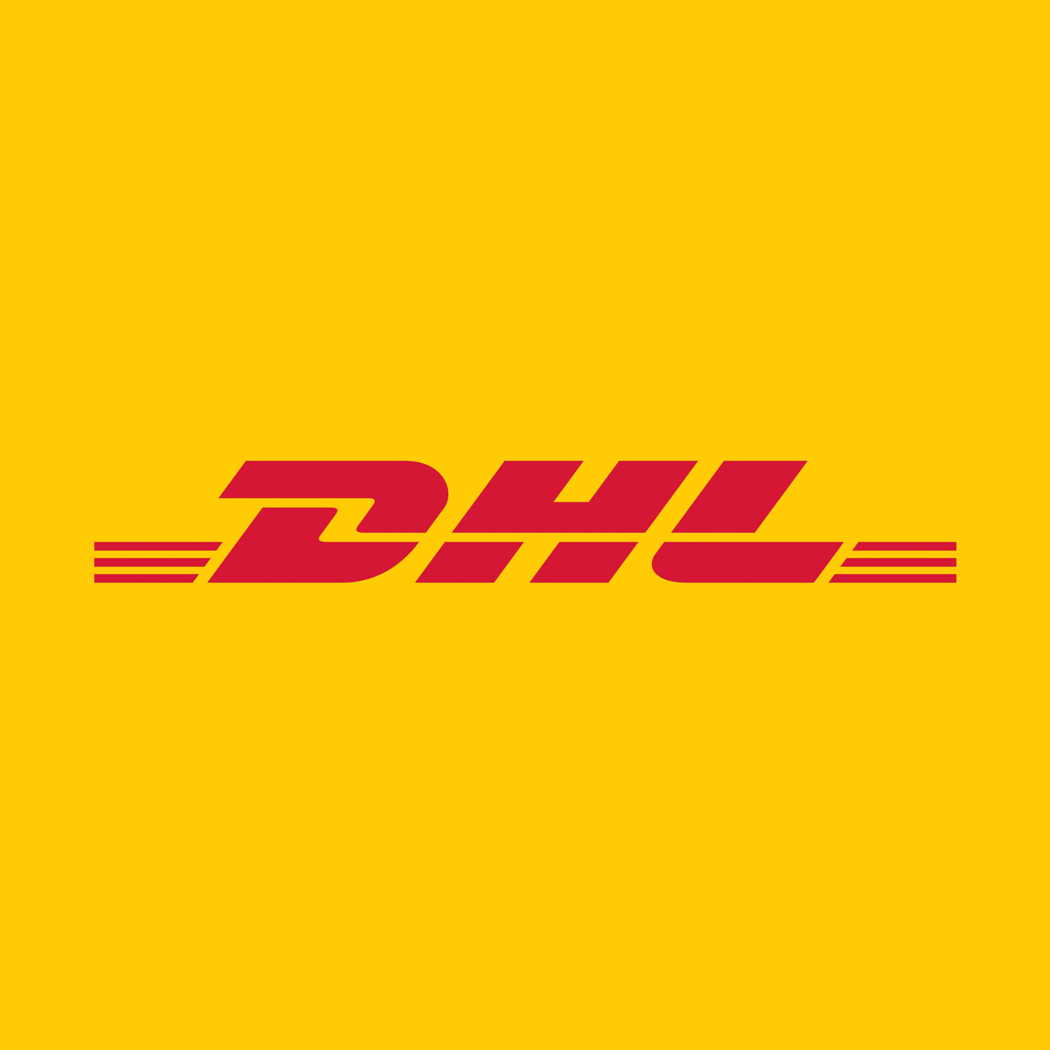 DHL Express ServicePoint - Shipping Room Equipment & Supplies