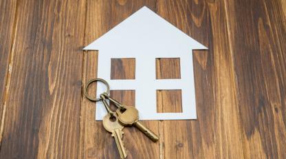 Pal Atwal Mortgage Broker - Mortgage Brokers - 778-898-5825