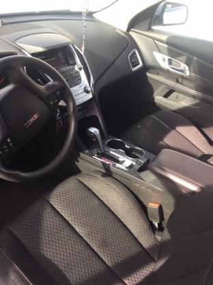 Value Auto Detailing - Entretien intérieur et extérieur d'auto
