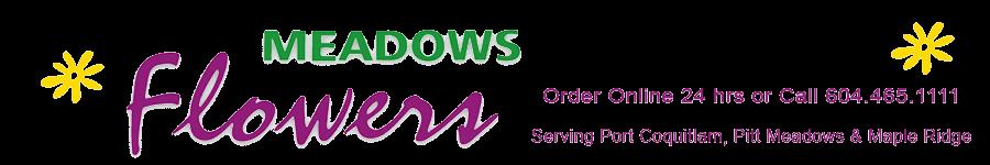 Meadows Flowers - Florists & Flower Shops