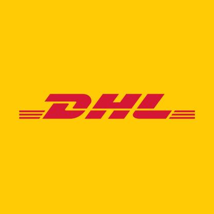 DHL Express - Service de courrier - 1-855-345-7447