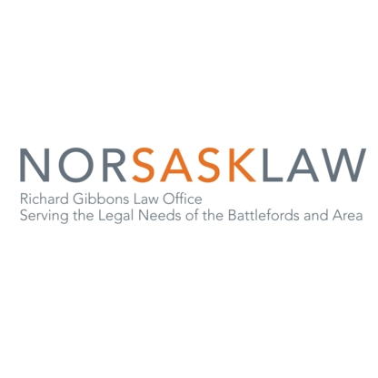 NORSASKLAW - Criminal Lawyers - 306-445-7772