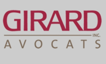 Girard Avocats Inc - Contract Lawyers - 819-820-1333