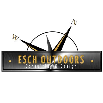 Esch Outdoors - Landscape Contractors & Designers