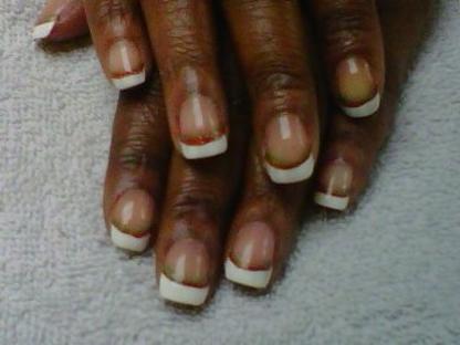 I Am Beauty - Hairdressers & Beauty Salons - 905-497-1011