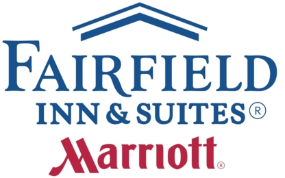 Fairfield Inn & Suites St. John's Newfoundland - Hotels - 709-722-5540